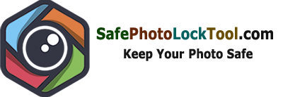 Secure & Safe Photo Keeper